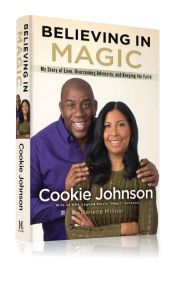 cookie-johnsons-book