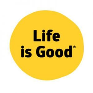 life-is-good-logo