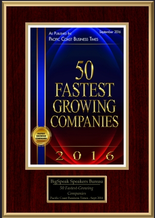pcbiztimes-fastest-growing-companies-1