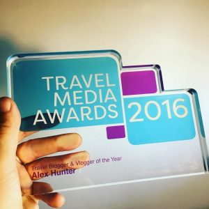 alex_hunter_travel-vlogger-of-the-year-award