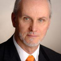 Richard Worzel, C.F.A.