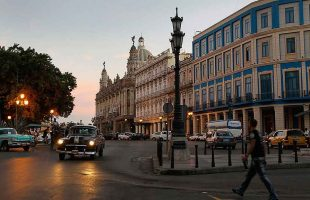 The Future of U.S. Business in Cuba—Revisited