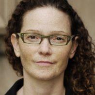 Dr. Lisa Kramer