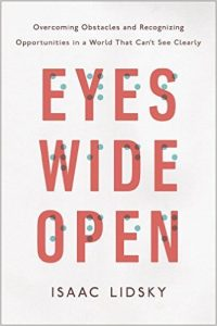 eyes-wide-open