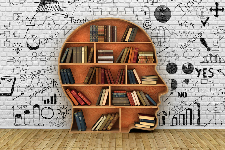 8 Must-Read Books of 2017 Authored by Keynote Speakers