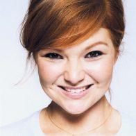 Ashley Rhodes-Courter