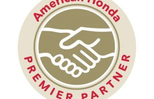 American Honda Distinguishes BigSpeak with Premier Partner Award
