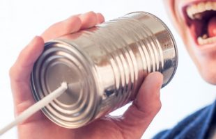 Speaking Coaches–Good for Business