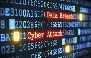5 Famous Cyber Security Breaches: What Went Wrong and How to Avoid a Similar Fate
