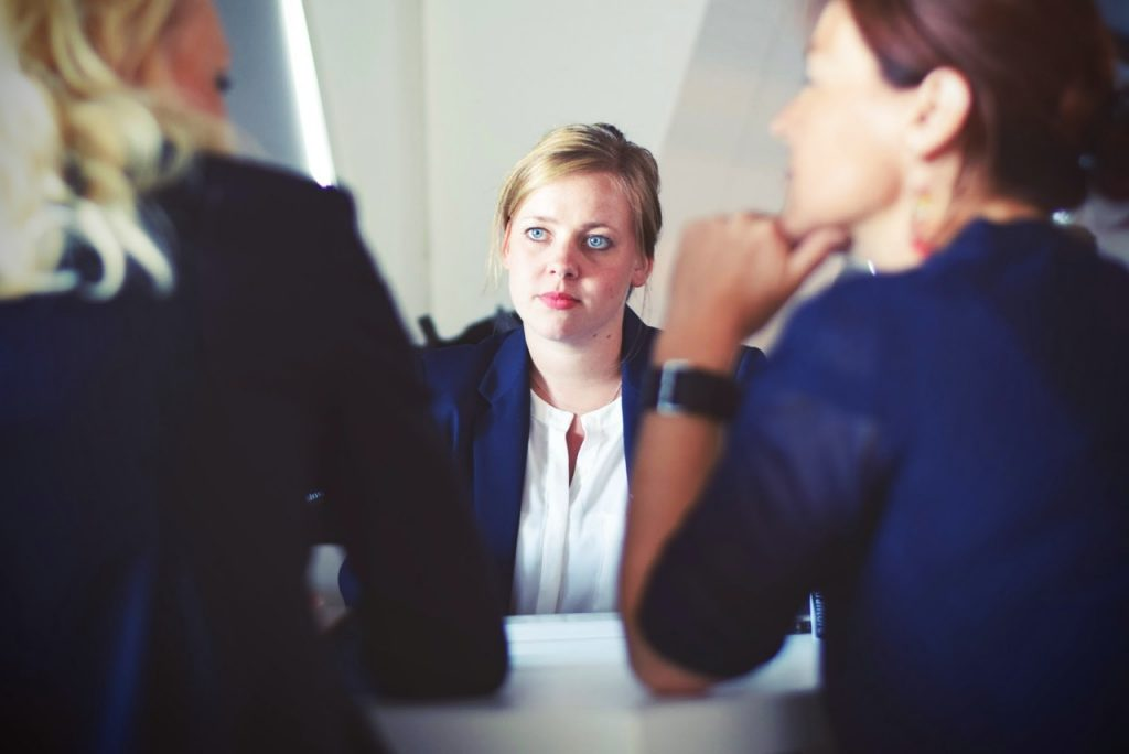 Diplomacy 101: Dealing with Annoying Coworkers