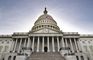 New Governmental Policies that HR departments Should be Aware of