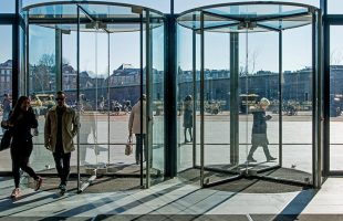 "CRITICAL 60: The Make-or-Break Fundamentals for Ending the ""Revolving Door"" Cycle"