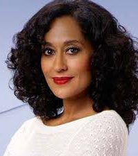 Keynote Speaker Tracee Ellis Ross
