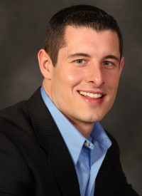 Keynote Speaker Matt Mayberry
