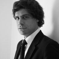 José Filipe Torres