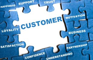 Are You Providing An Authentic Experience For Your Customers?