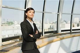 Top 11 Female CEO Speakers