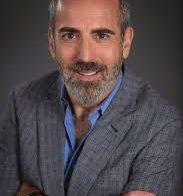 David Kliman