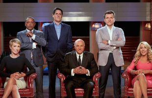 What Do You Really Know About Shark Tank?