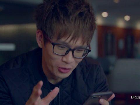 2017 Promo Video – Vinh Giang