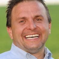 Dave Alwan