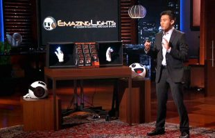 Entrepreneurial Reality Shows to Watch (While You're Waiting for the Premiere of Shark Tank Season 9)
