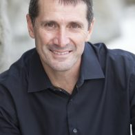 Daniel Friedland, MD