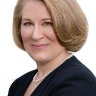 Holly Atkinson, M.D.