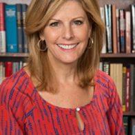 Nina Easton