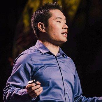 bigspotlight jia jiang rejection expert entrepreneur most viewed