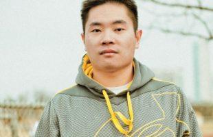 Big Score for BigSpeak: Exclusive Partnership with Jia Jiang