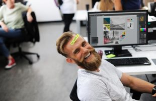 4 Workplace Trends in Emotional Intelligence