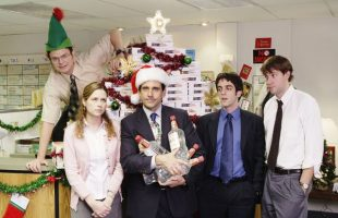 Best and Worst Holiday Office Gifts
