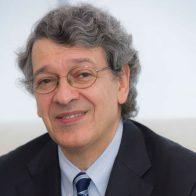 Dr. Raul Katz