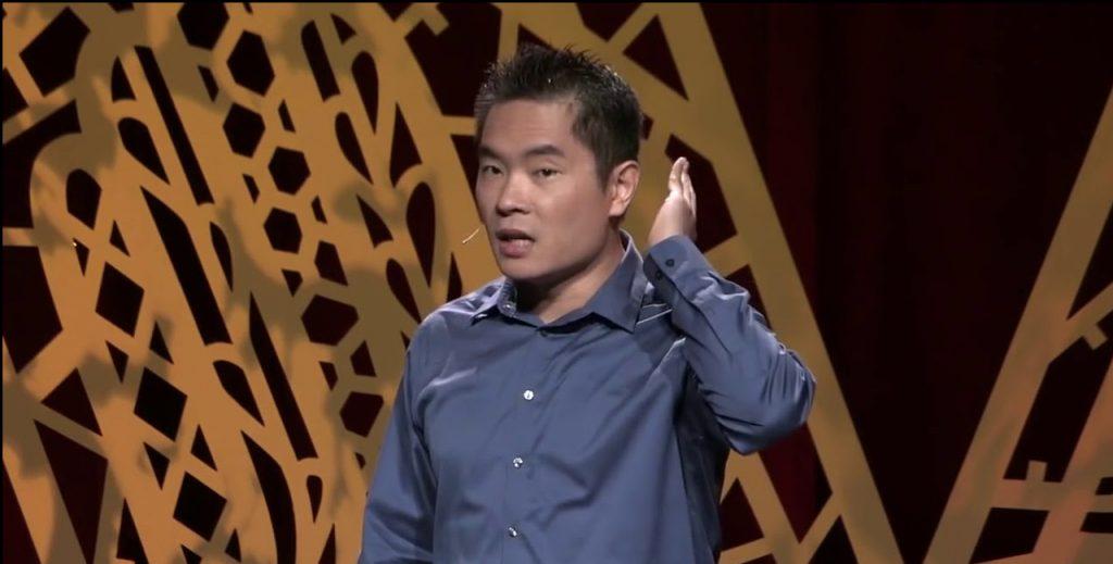 Jia Jiang Keynote Speaker BigSpeak Speakers Bureau