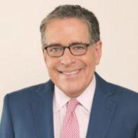 Mark D. Grossman