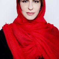 Basmah Bint Saud