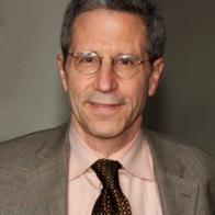Eric S. Maskin