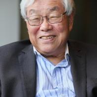 Koichi Hamada