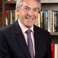 Peter Westmacott