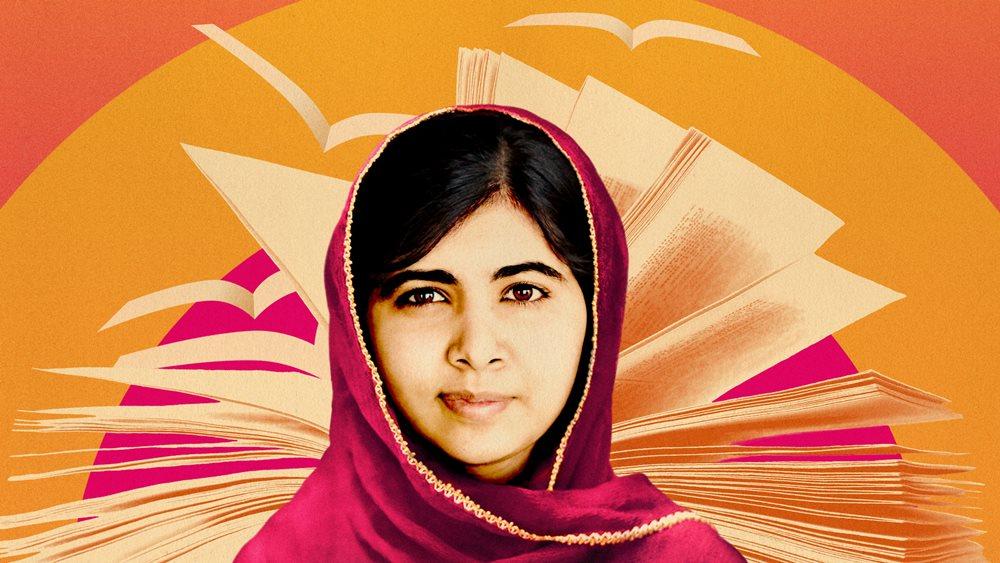 12 Most Powerful Women Keynote Speakers for 2018