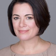 Colonel Nicole Malachowski