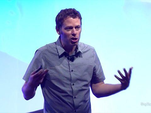 Matthew Luhn
