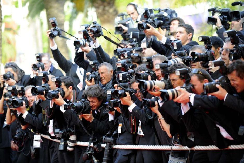 Top-Ten Requested Celebrity Keynote Speakers