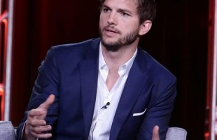 From Pretty Boy to Tech Guru: What Ashton Kutcher Can Teach You About Personal Branding