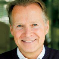 David Dreier