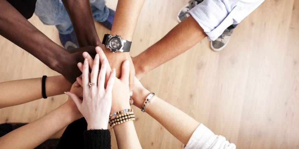 BigSpeak's Top Diversity and Human Resource Speakers