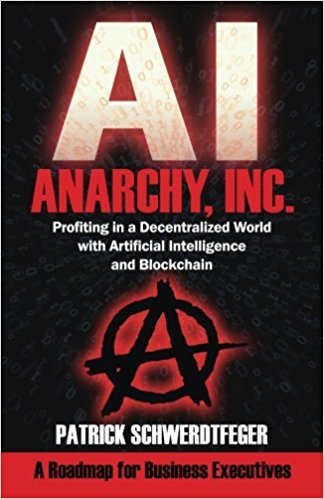 Anarchy, Inc.