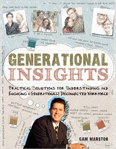 Generational Insights