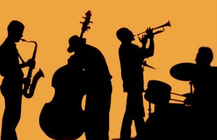 Treat Your Company Like a Jazz Song and Watch Your Team Jam